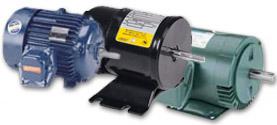 Meco Motors Wholesale Electric Motor Distributors Ac Dc